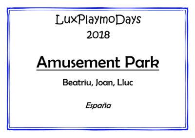 Amusement Park (1)