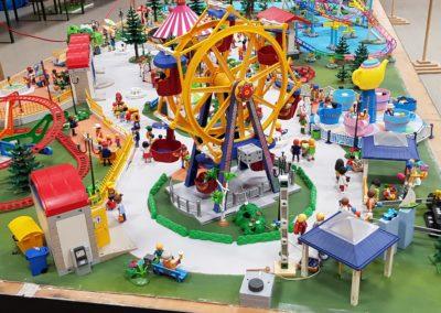 Amusement Park (5)