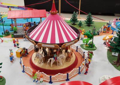 Amusement Park (9)