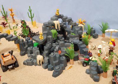 Dino Insel (10)