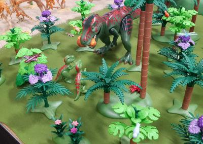 Dino Insel (11)