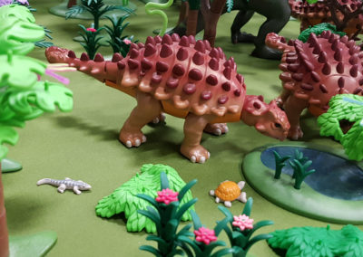 Dino Insel (12)