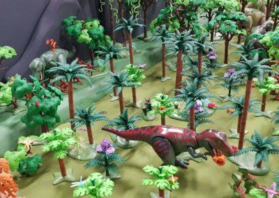 Dino Insel (18)