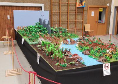 Dino Insel (2)