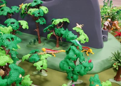 Dino Insel (3)