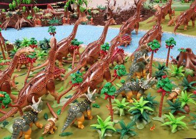 Dino Insel (30)