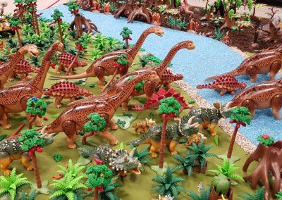 Dino Insel (31)