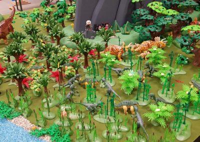 Dino Insel (33)