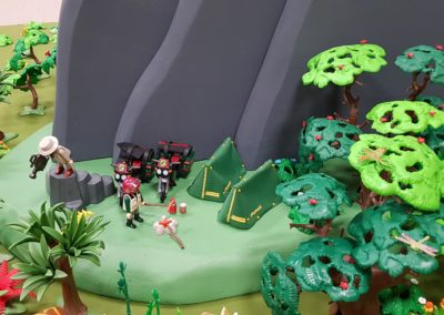 Dino Insel (37)