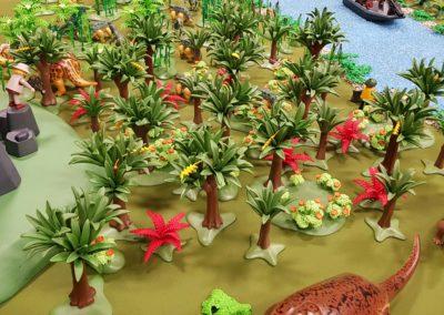 Dino Insel (4)