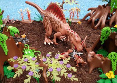 Dino Insel (49)