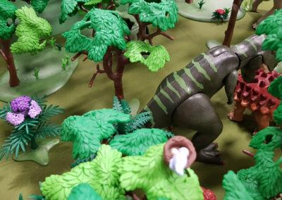 Dino Insel (5)