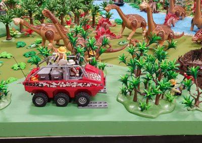 Dino Insel (54)