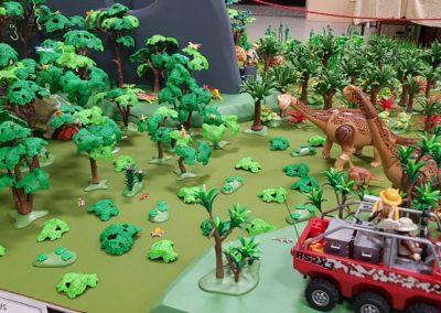 Dino Insel (55)
