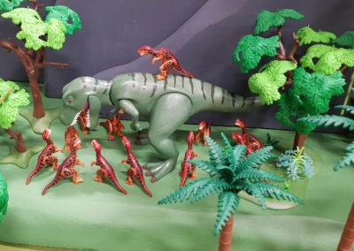 Dino Insel (6)