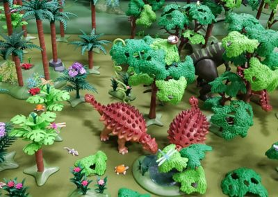 Dino Insel (61)