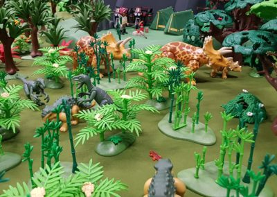 Dino Insel (7)