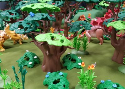 Dino Insel (8)