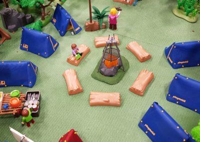 Playmopost et la forêt d'Ardenne (16)