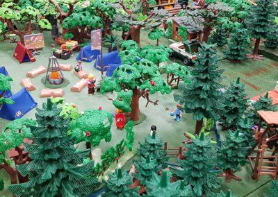 Playmopost et la forêt d'Ardenne (20)