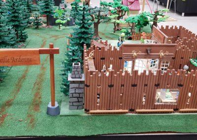 Playmopost et la forêt d'Ardenne (22)