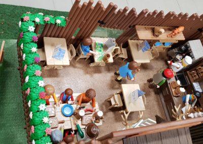 Playmopost et la forêt d'Ardenne (26)