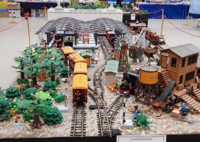 Victorian train station (11)