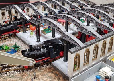 Victorian train station (17)