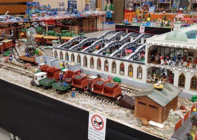 Victorian train station (19)