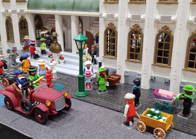 Victorian train station (4)