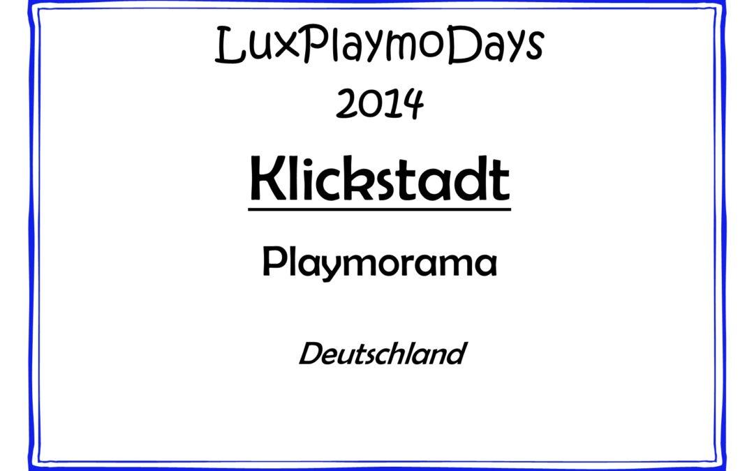 Klickstadt